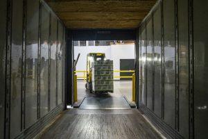 New Braunfels moving company