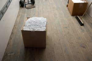 Budget-friendly packing materials to consider
