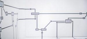 an algorythm